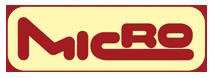 Plásticos Micro